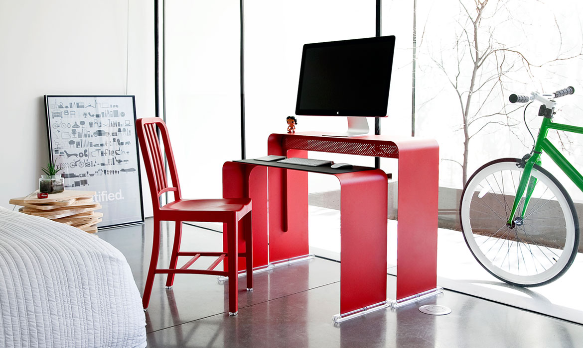 Computer Tables Manufacture and Suppliers in Bangalore