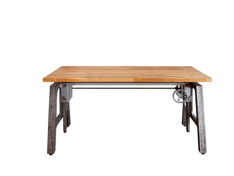 Height Adjustable Tables in Bengaluru, Karnataka | Get Latest Price from Suppliers of Height Adjustable Tables- Digital B2B Trade