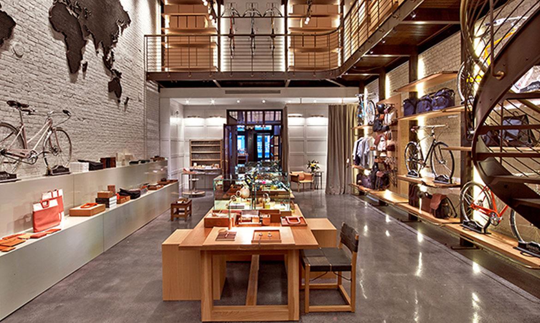 Fabulous Retail Interior Designer in Bangalore