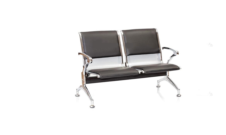 General Seating  Manufacturer in Bengaluru, Karnataka   Get Latest Price from Suppliers of General Seating- Digital B2B Trade