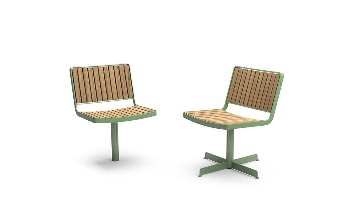 Wooden Chair manufacture, exporter and suppliers in bangalore