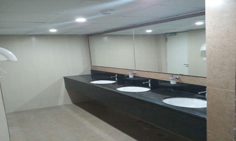 Fabulous Plumbing Designer in Bangalore