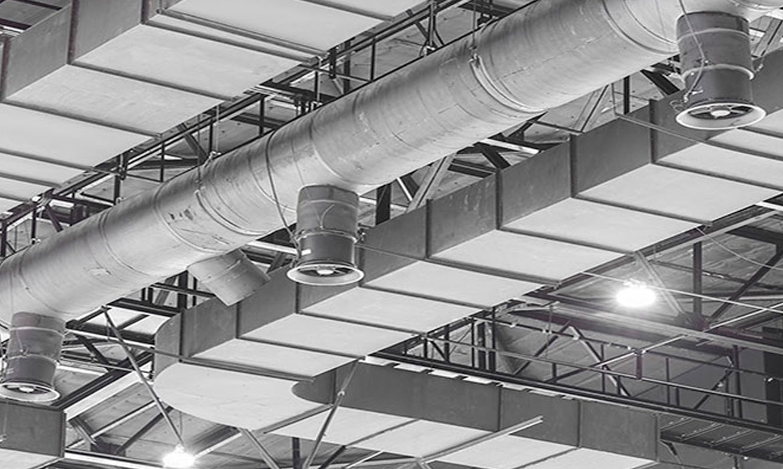 Leading Manufacture HVAC in Bangalore