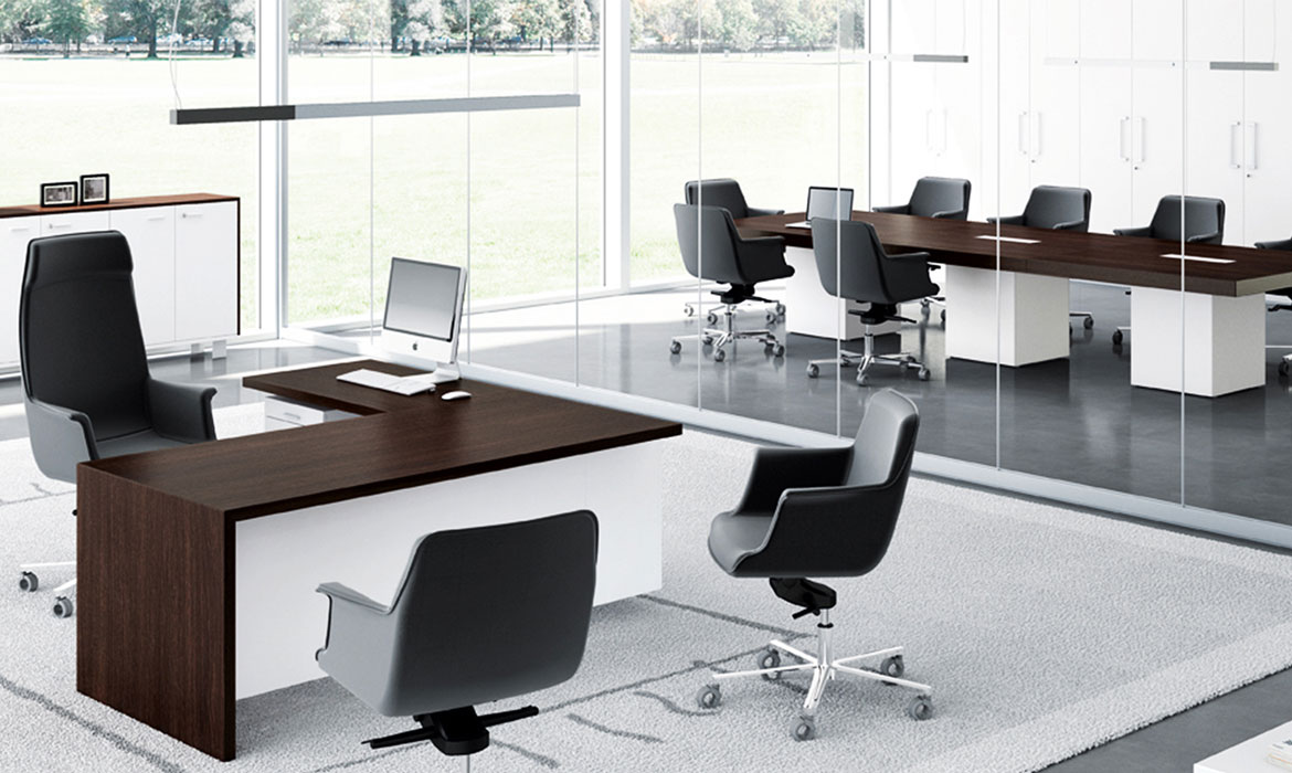 Office Furniture Manufacture  in Bangalore