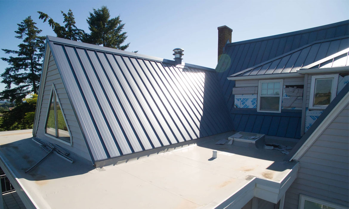 Best Roofing Professionals,Best Roofing Professionals, Best Roofing Contractors, Best Roofing Designer, Best Roofing in Bangalore India - Digital B2B Trade