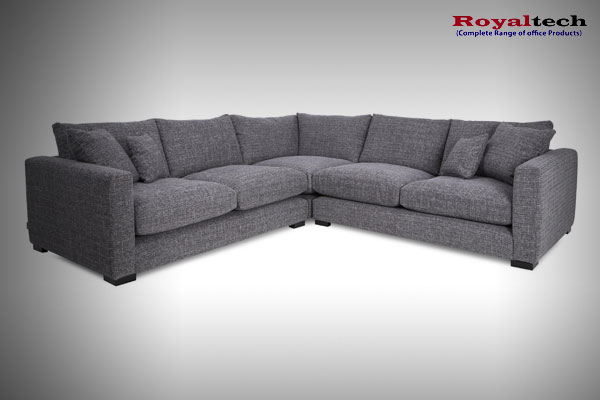 Wooden Sofa Set exporters , suppliers and manufacture in bangalore