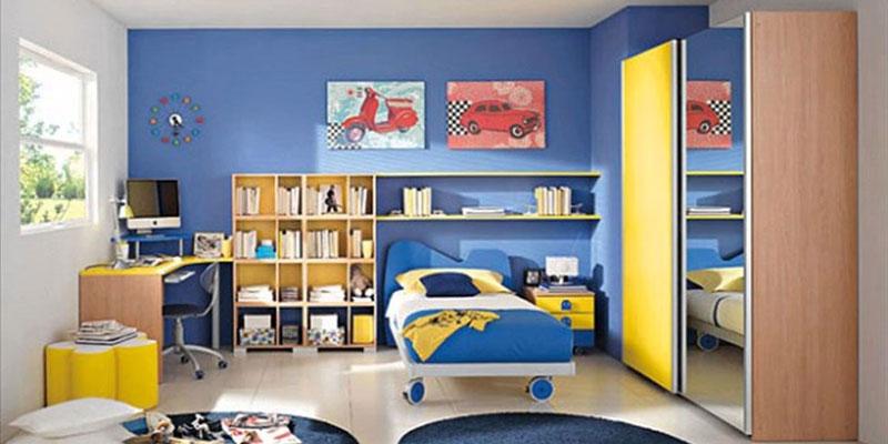 Best Kids Room Interior Designers Professionals,Best Kids Room Interior Supplier Professionals, Best Kids Room Interior Contractors, Best Kids Room Interior Designer, Best Kids Room Interior Decorator in Bangalore India - Digital B2B Trade